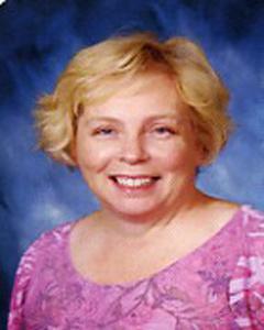 Mrs. Julie Estella