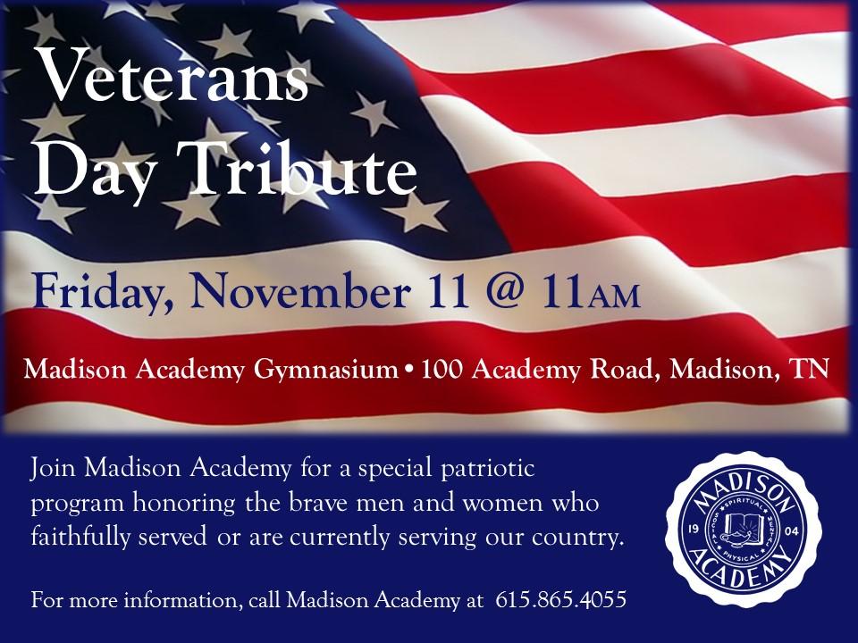 veterans-day-promo