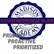 Covid response