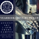 2020 Yearbooks available to students and staff to pick up