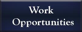 Work opportunities