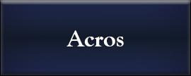 link to Acros gymnastics page