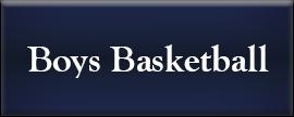 link to boys basketball information