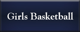 girls basketball link to more information