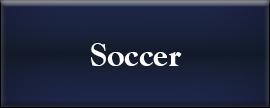 soccer link for more information