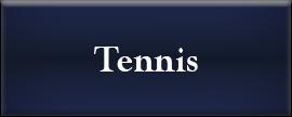 tennis link for more information